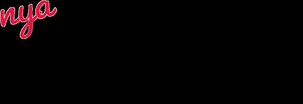 rörochvärme